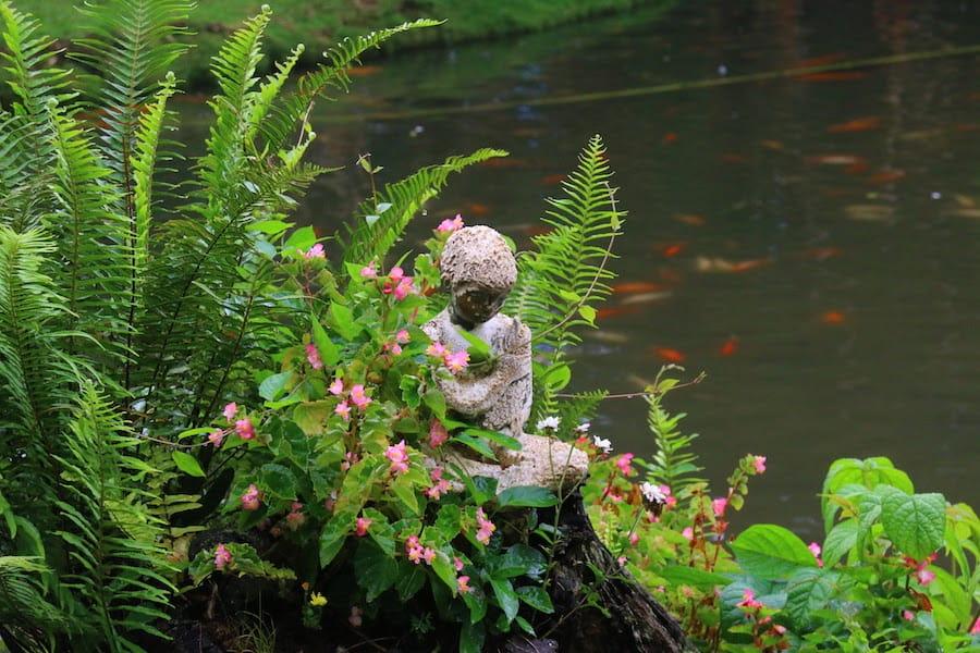 burbank reiki healing - antahsaara energy healing los angeles county